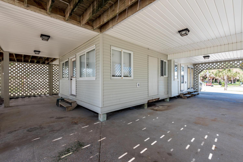 Beachfront Homes For Sale - 1406 Palmetto, Edisto Island, SC - 9