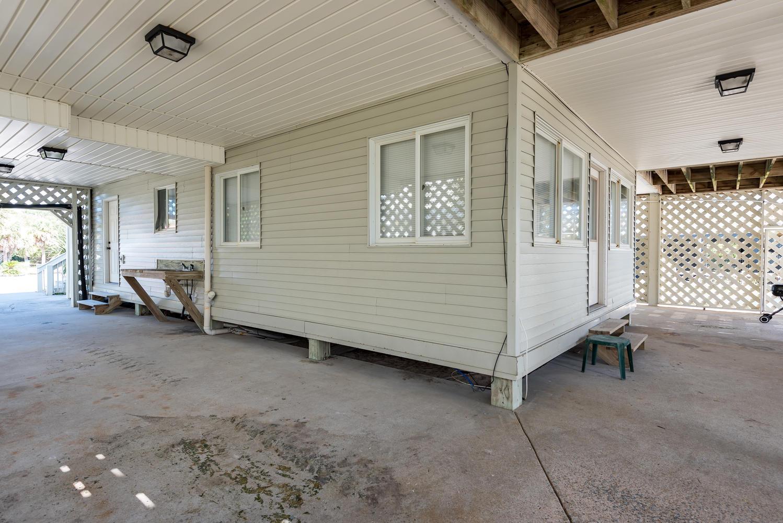 Beachfront Homes For Sale - 1406 Palmetto, Edisto Island, SC - 8