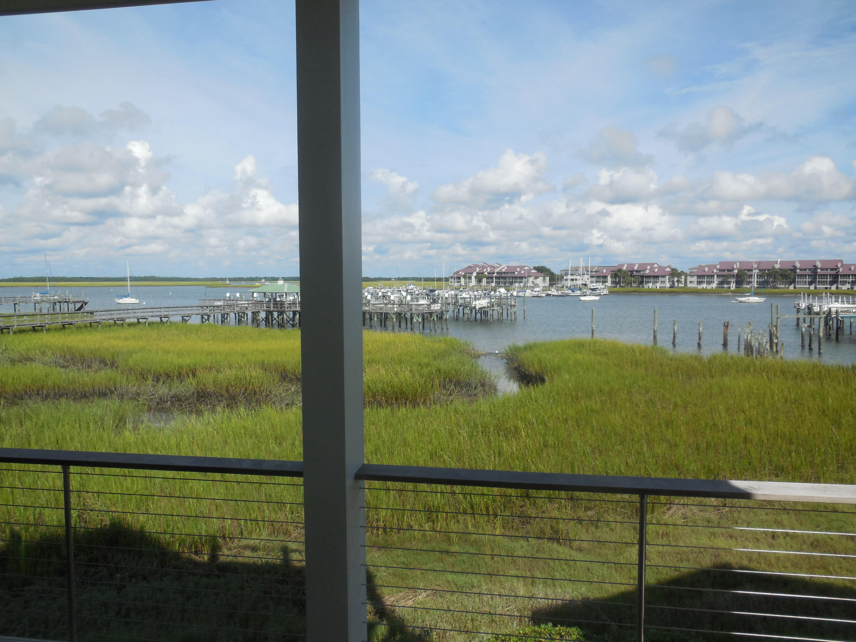 Waters Edge Homes For Sale - 119 2nd, Folly Beach, SC - 21