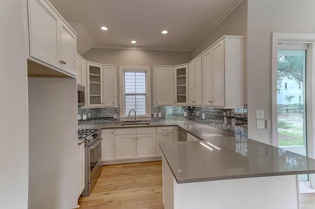 Sea Island Hamlet Homes For Sale - 3 Gatch, Mount Pleasant, SC - 17