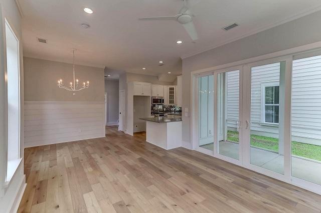 Sea Island Hamlet Homes For Sale - 3 Gatch, Mount Pleasant, SC - 13