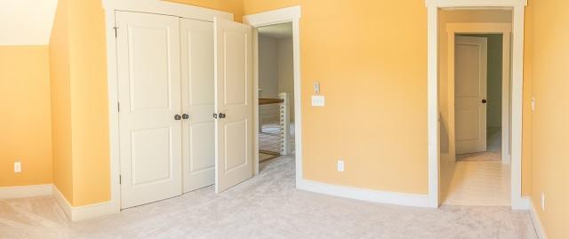 Sea Island Hamlet Homes For Sale - 3 Gatch, Mount Pleasant, SC - 8