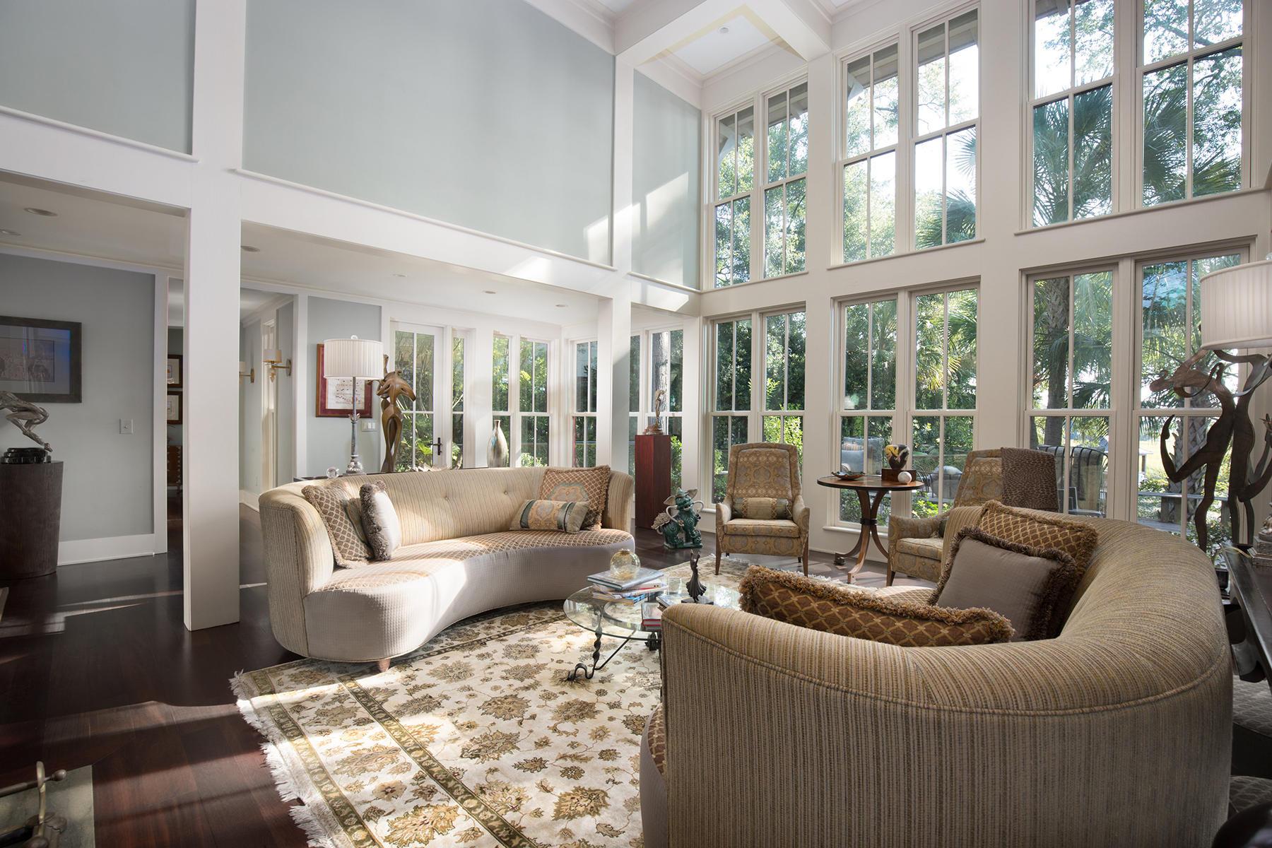 Ellis Oaks Homes For Sale - 672 Ellis Oak, Charleston, SC - 13