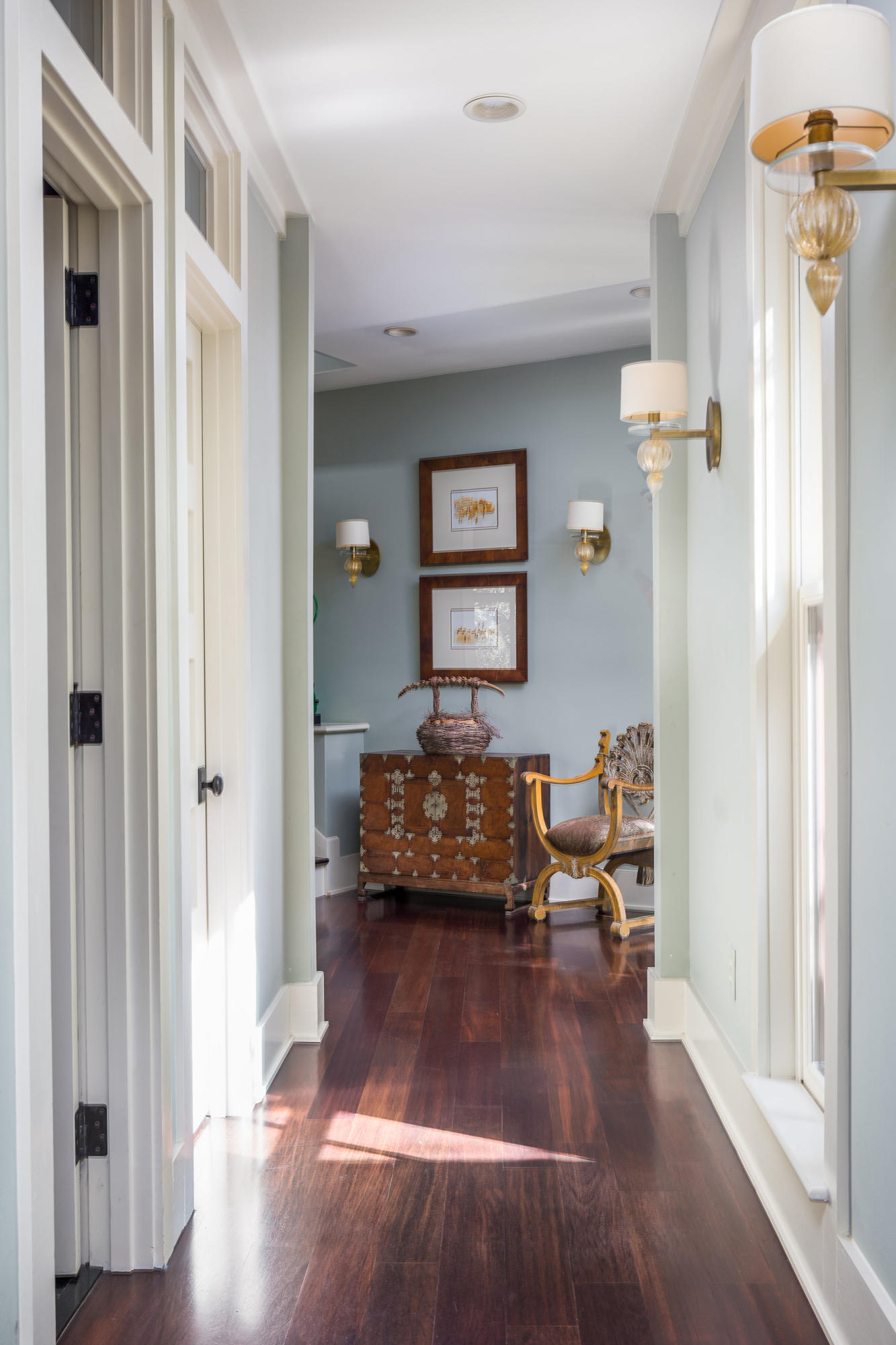 Ellis Oaks Homes For Sale - 672 Ellis Oak, Charleston, SC - 11