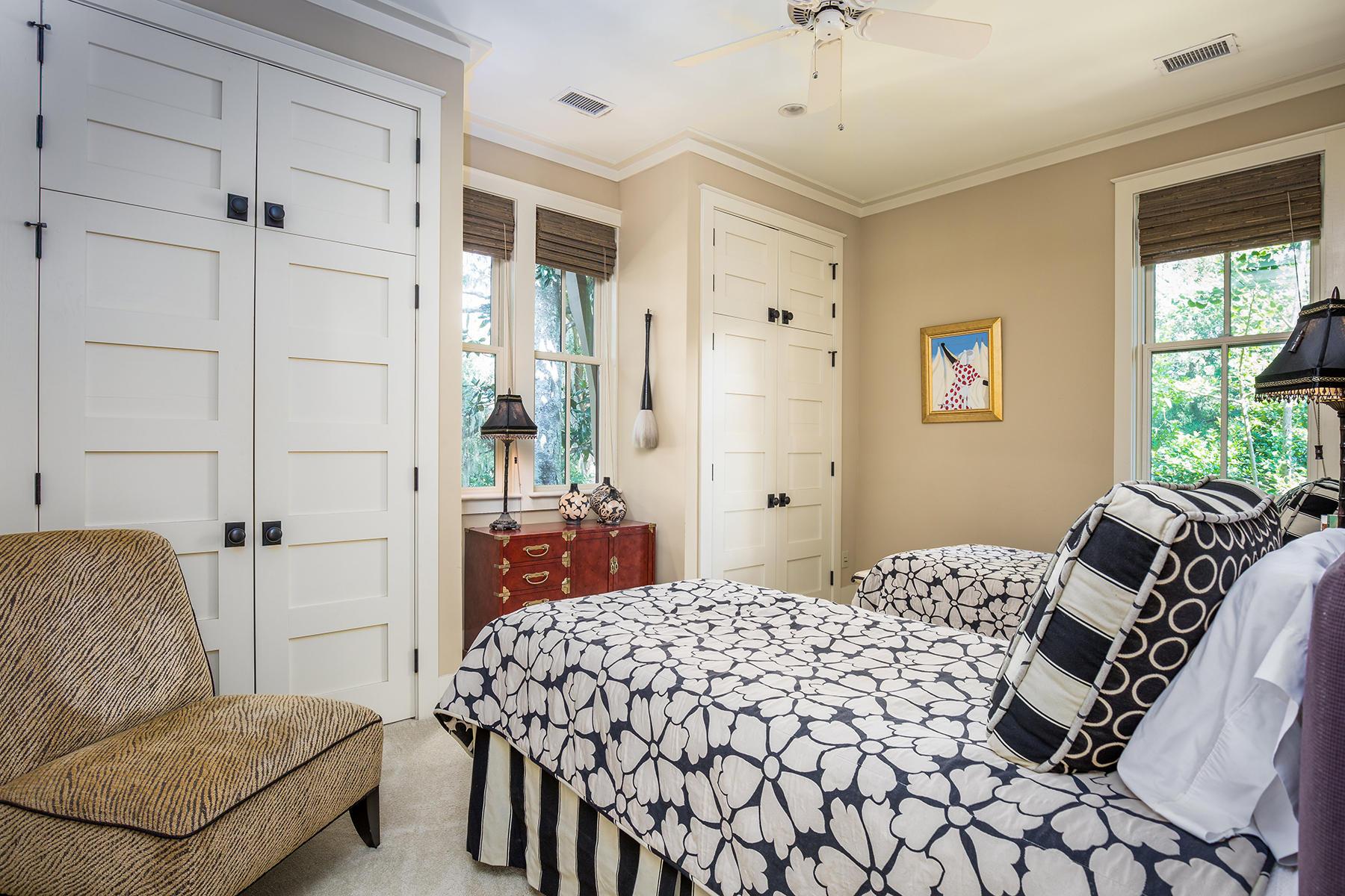 Ellis Oaks Homes For Sale - 672 Ellis Oak, Charleston, SC - 41