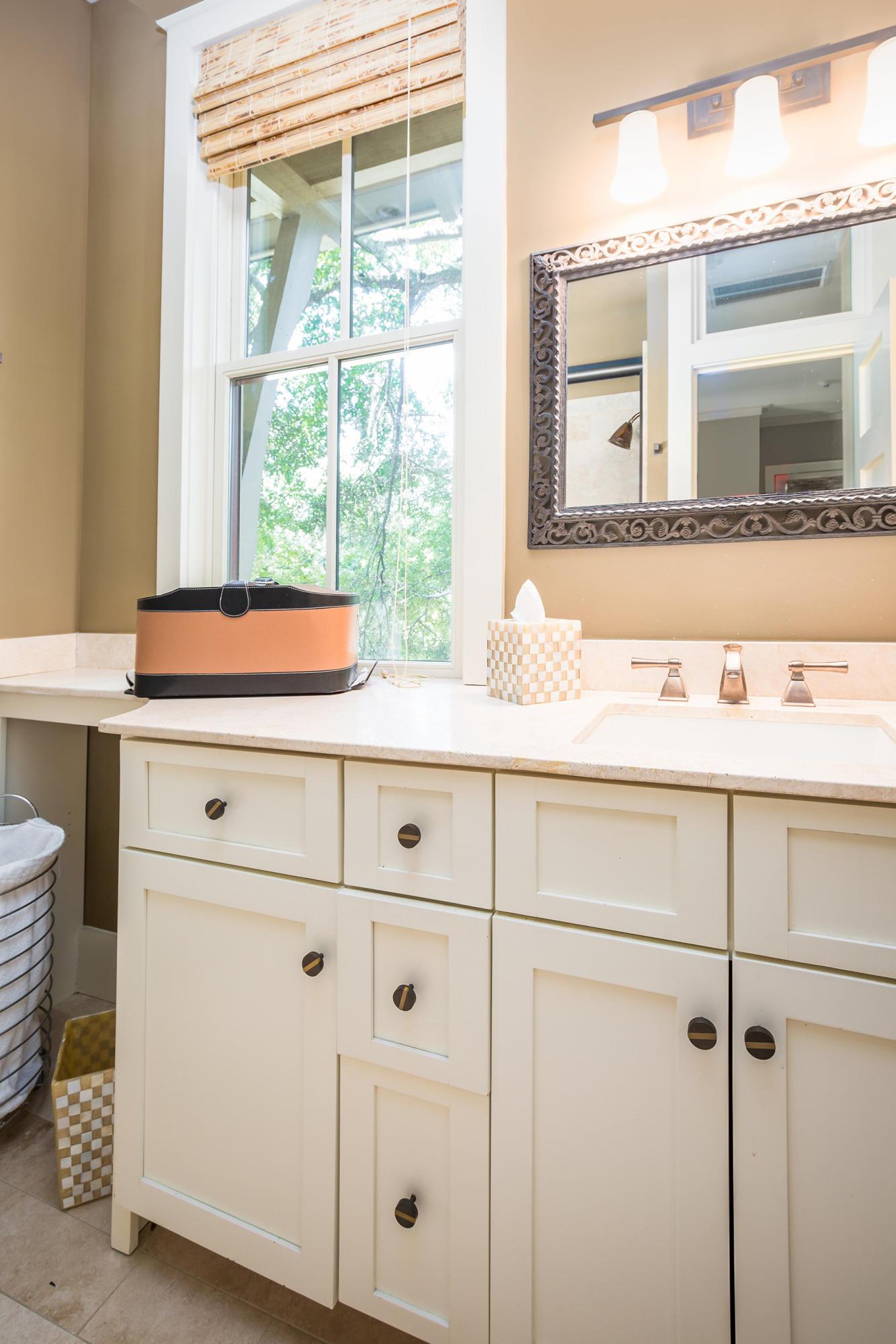 Ellis Oaks Homes For Sale - 672 Ellis Oak, Charleston, SC - 36