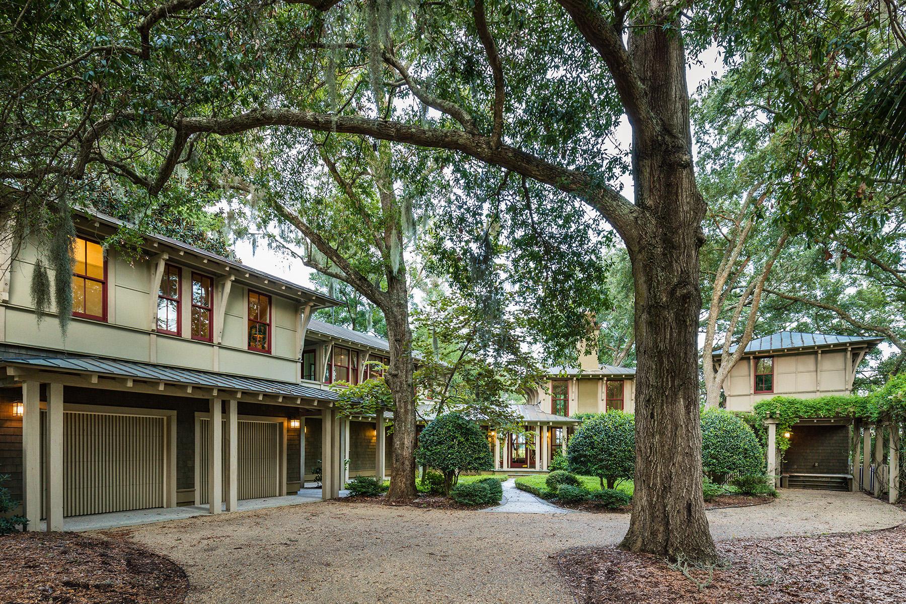 Ellis Oaks Homes For Sale - 672 Ellis Oak, Charleston, SC - 3