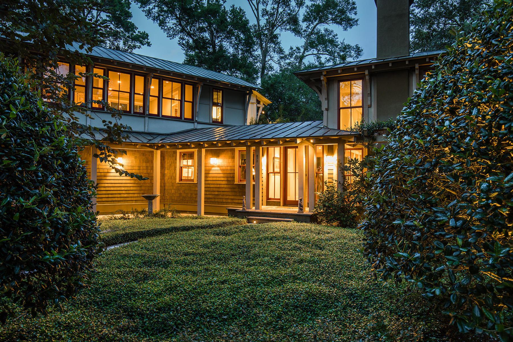 Ellis Oaks Homes For Sale - 672 Ellis Oak, Charleston, SC - 16