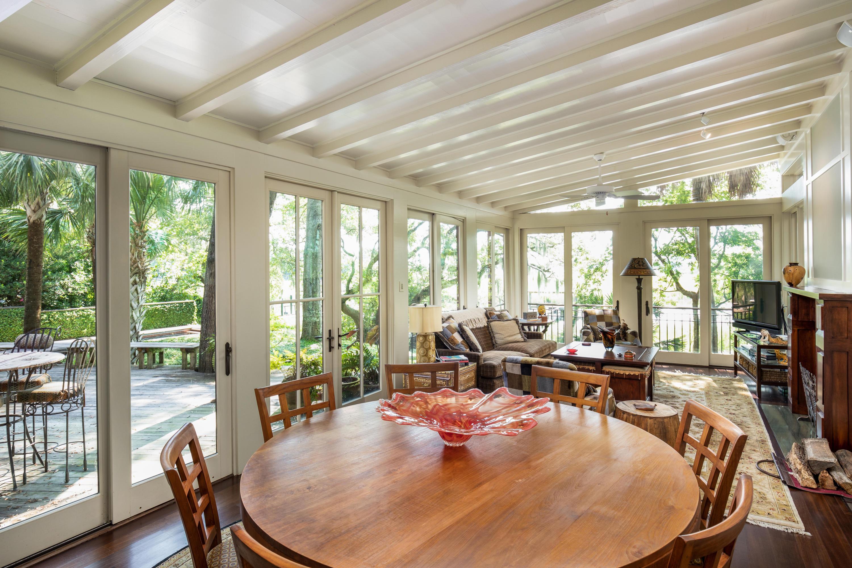 Ellis Oaks Homes For Sale - 672 Ellis Oak, Charleston, SC - 14