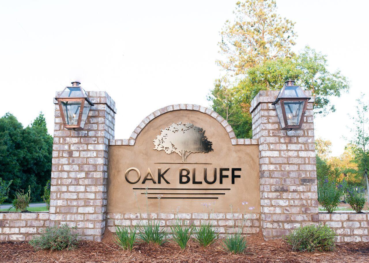 Oak Bluff Homes For Sale - 1104 Oak Bluff, Charleston, SC - 16