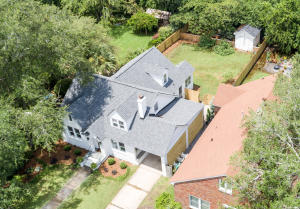 Home for Sale Belvue Road, Windermere, West Ashley, SC