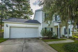 Home for Sale Saville Row , Grand Oaks Plantation, West Ashley, SC