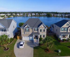 Photo of 1026 Clearspring Drive, Ocean Neighbors, Charleston, South Carolina