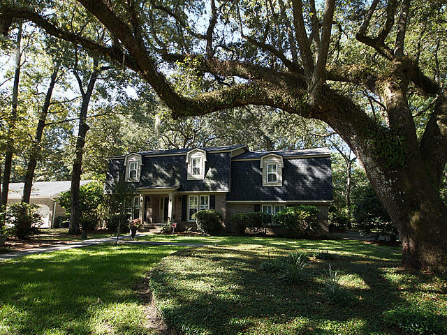 Photo of 25 Hunters Forest Dr, Charleston, SC 29414