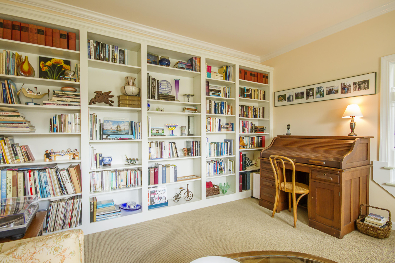Shadowmoss Homes For Sale - 301 Tayside, Charleston, SC - 18