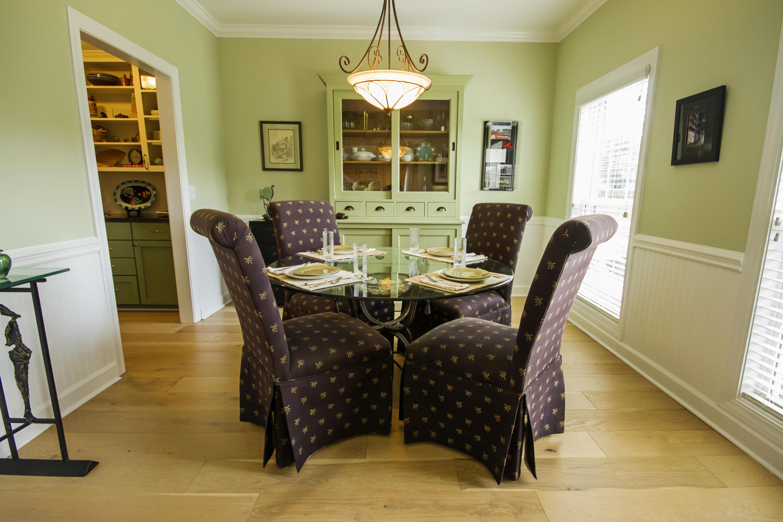Shadowmoss Homes For Sale - 301 Tayside, Charleston, SC - 15