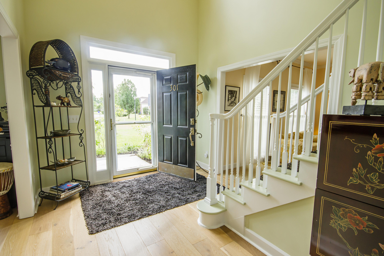 Shadowmoss Homes For Sale - 301 Tayside, Charleston, SC - 4