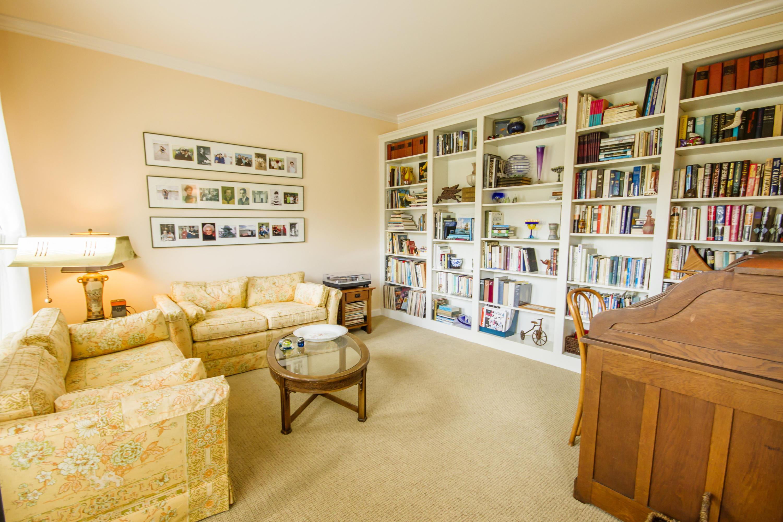 Shadowmoss Homes For Sale - 301 Tayside, Charleston, SC - 17