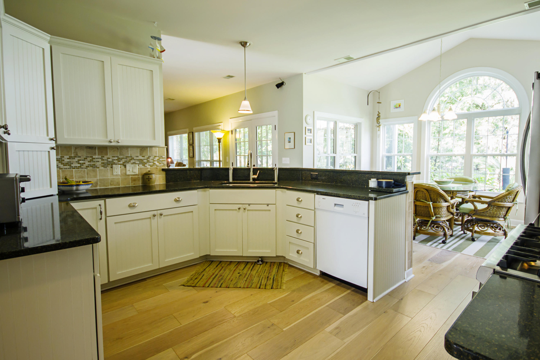 Shadowmoss Homes For Sale - 301 Tayside, Charleston, SC - 2