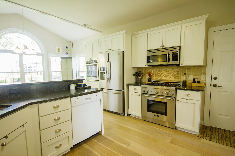 Shadowmoss Homes For Sale - 301 Tayside, Charleston, SC - 11