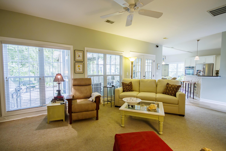 Shadowmoss Homes For Sale - 301 Tayside, Charleston, SC - 24