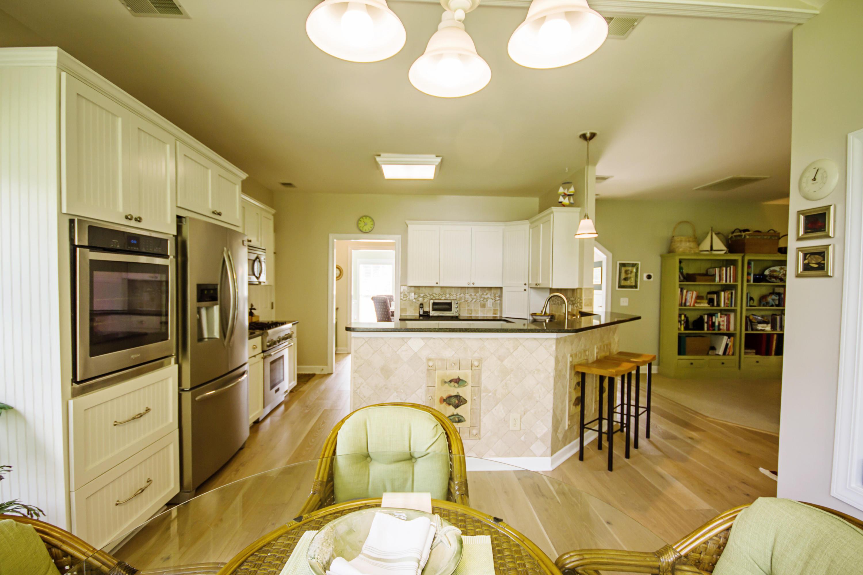 Shadowmoss Homes For Sale - 301 Tayside, Charleston, SC - 1
