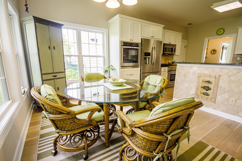 Shadowmoss Homes For Sale - 301 Tayside, Charleston, SC - 21