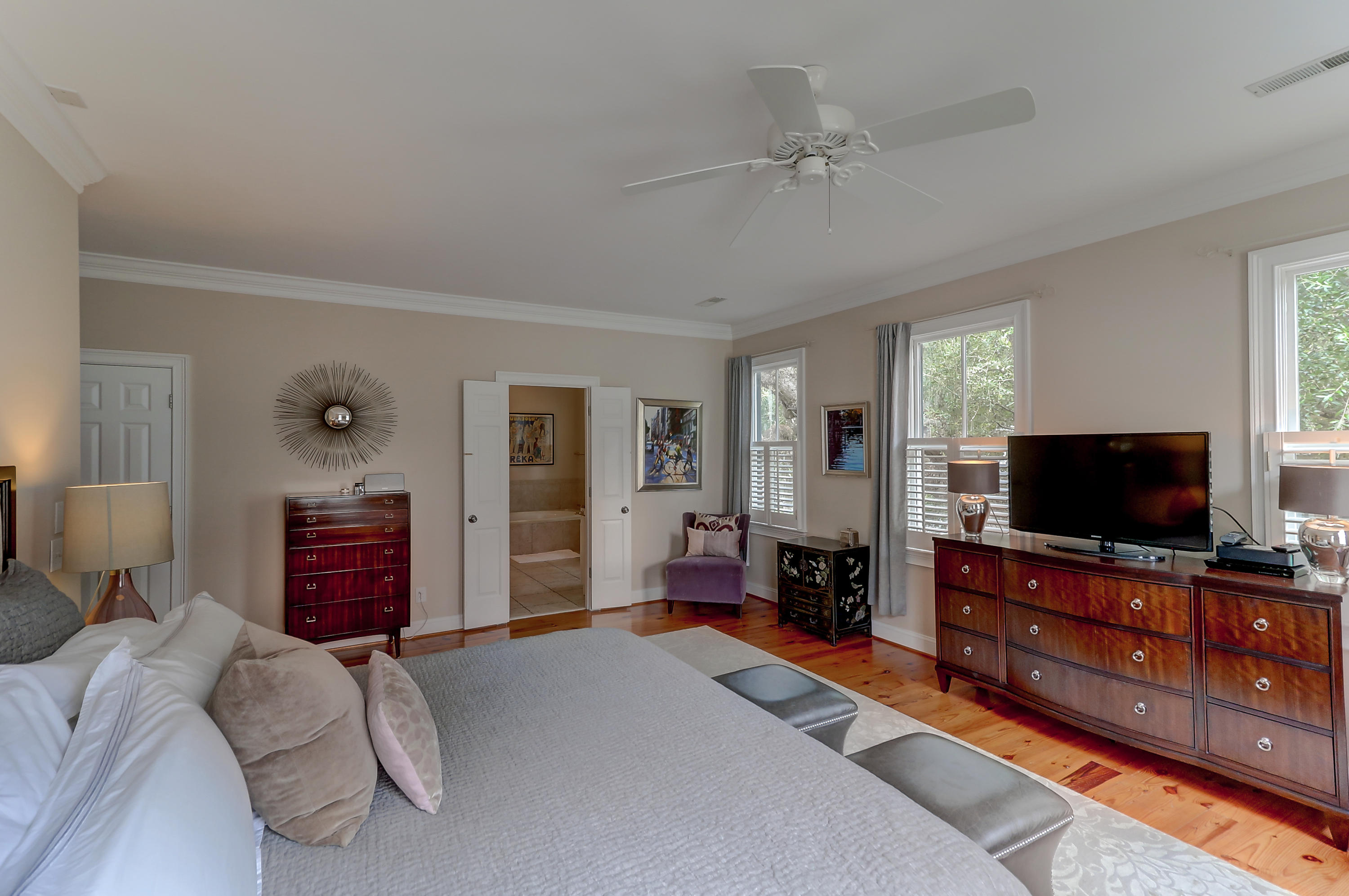 Charleston Address - MLS Number: 18025017