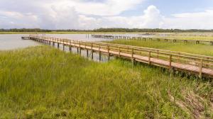 Home for Sale Maritime Forest Drive, Kiawah River Estates, Johns Island, SC