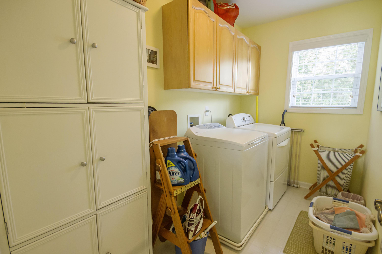 Shadowmoss Homes For Sale - 301 Tayside, Charleston, SC - 41