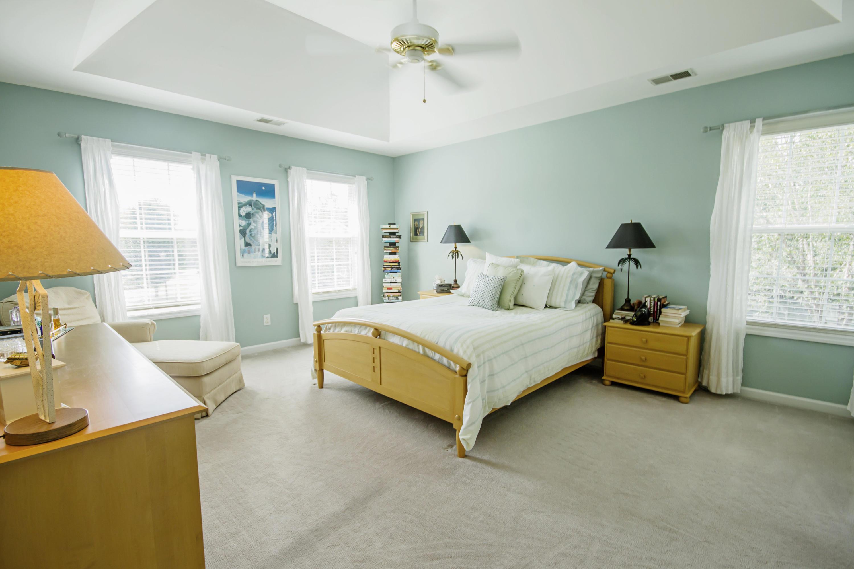 Shadowmoss Homes For Sale - 301 Tayside, Charleston, SC - 27