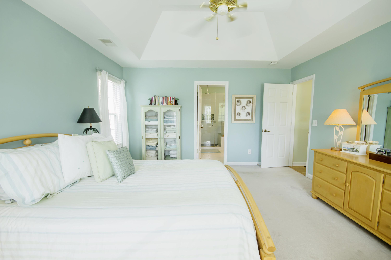 Shadowmoss Homes For Sale - 301 Tayside, Charleston, SC - 28