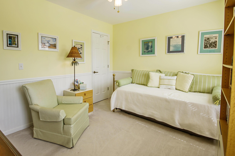 Shadowmoss Homes For Sale - 301 Tayside, Charleston, SC - 35