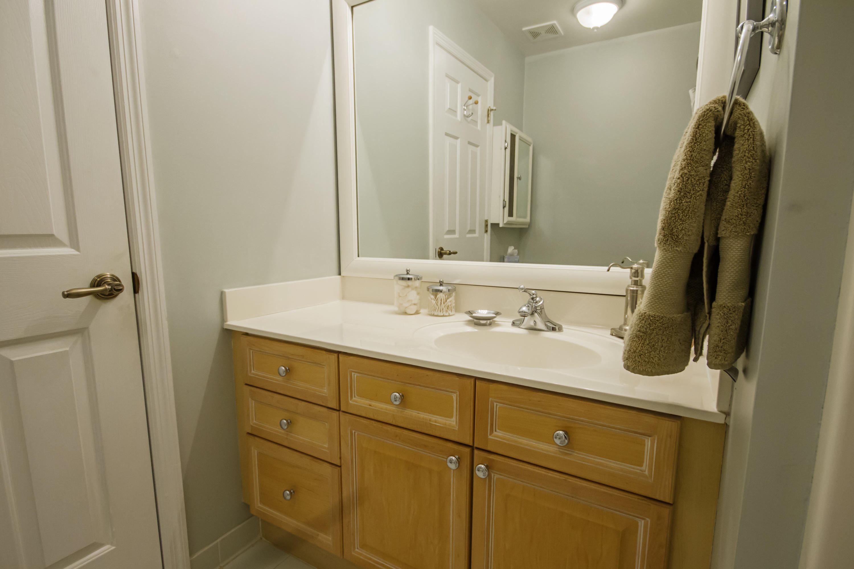Shadowmoss Homes For Sale - 301 Tayside, Charleston, SC - 36