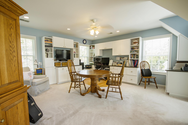 Shadowmoss Homes For Sale - 301 Tayside, Charleston, SC - 37