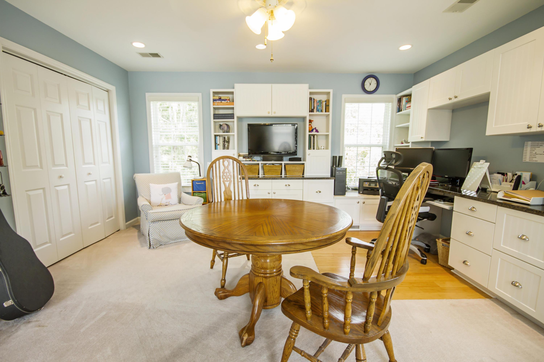 Shadowmoss Homes For Sale - 301 Tayside, Charleston, SC - 39