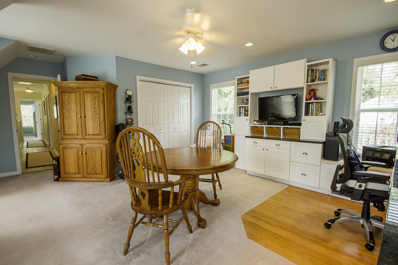 Shadowmoss Homes For Sale - 301 Tayside, Charleston, SC - 38