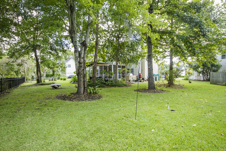 Shadowmoss Homes For Sale - 301 Tayside, Charleston, SC - 49