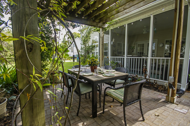 Shadowmoss Homes For Sale - 301 Tayside, Charleston, SC - 7