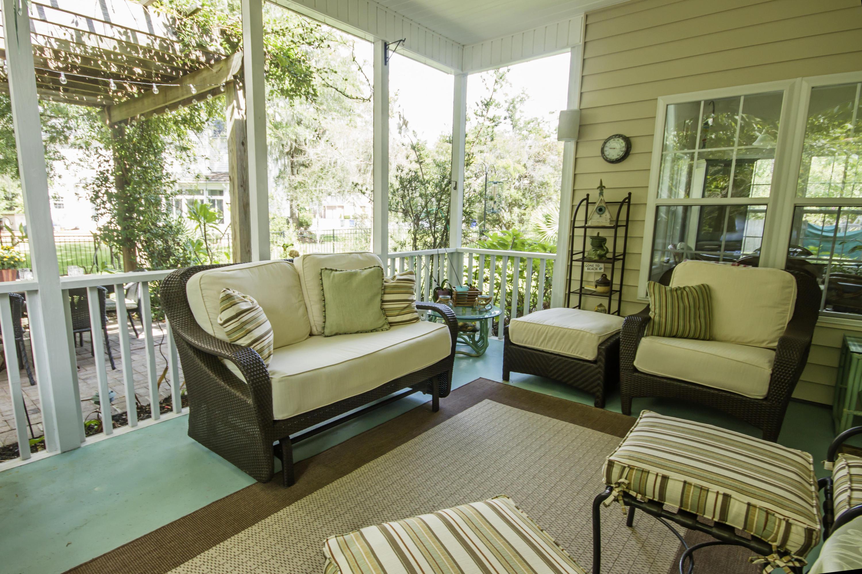 Shadowmoss Homes For Sale - 301 Tayside, Charleston, SC - 43
