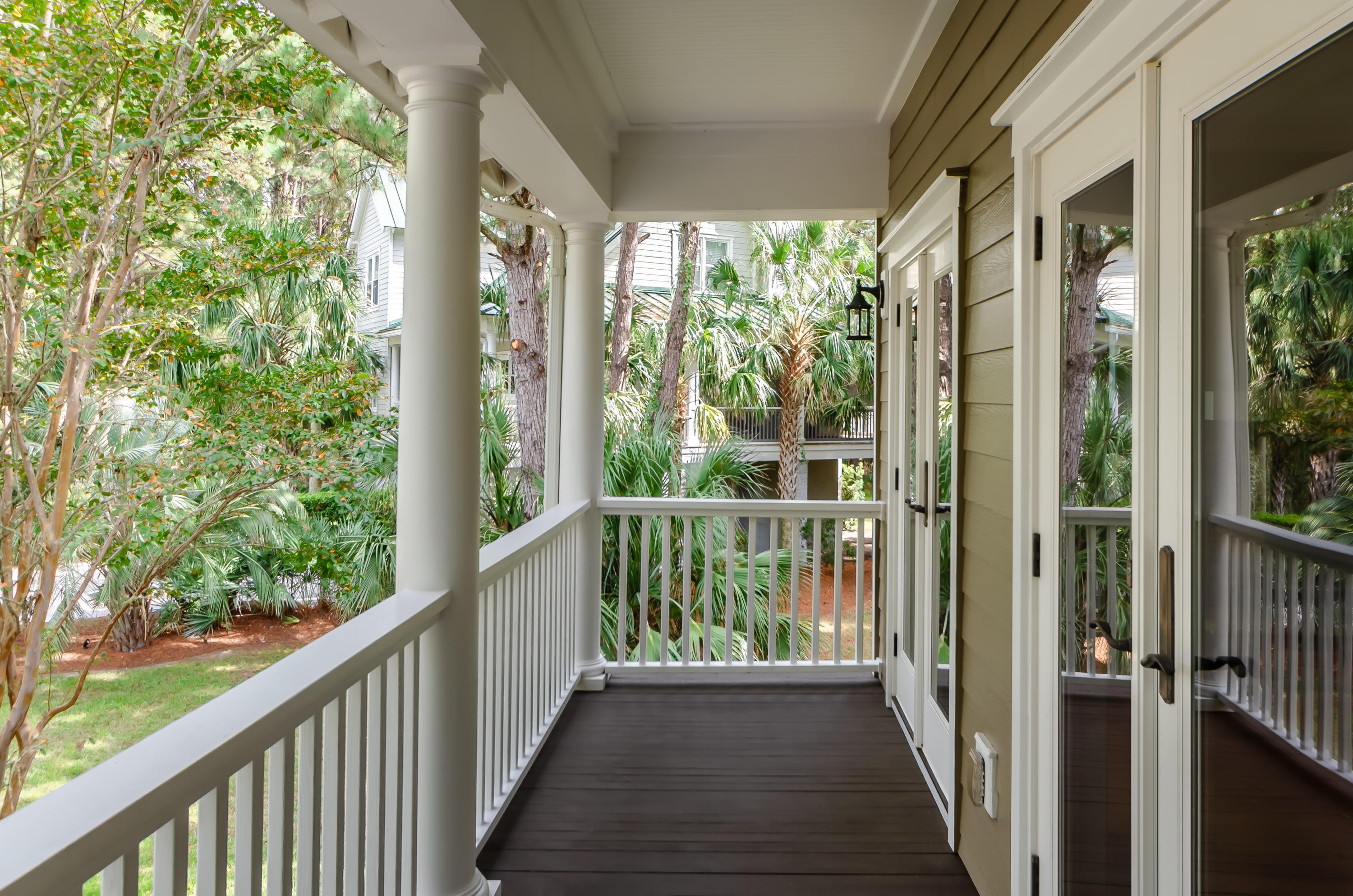 The Village at Seabrook Homes For Sale - 3076 Seabrook Village, Seabrook Island, SC - 25