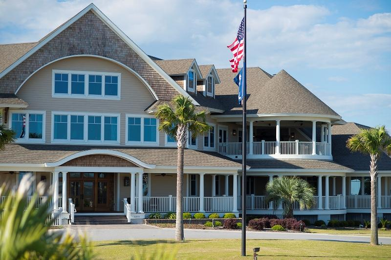 The Village at Seabrook Homes For Sale - 3076 Seabrook Village, Seabrook Island, SC - 5