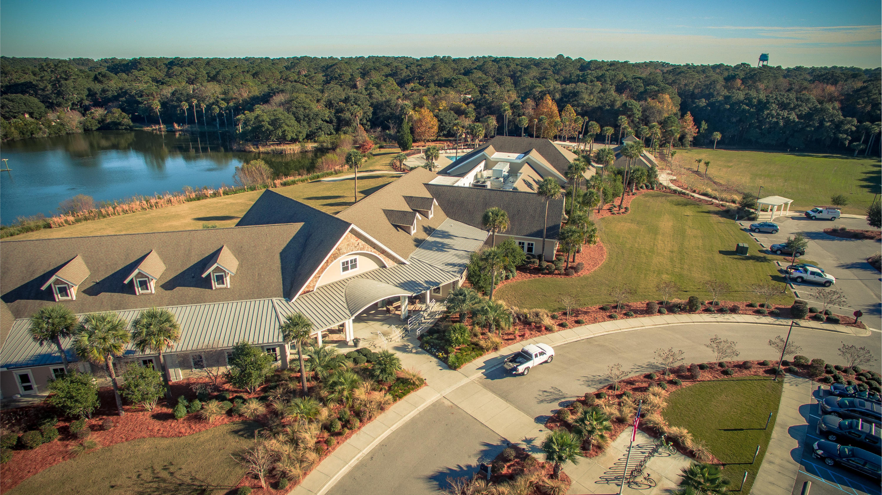 The Village at Seabrook Homes For Sale - 3076 Seabrook Village, Seabrook Island, SC - 11