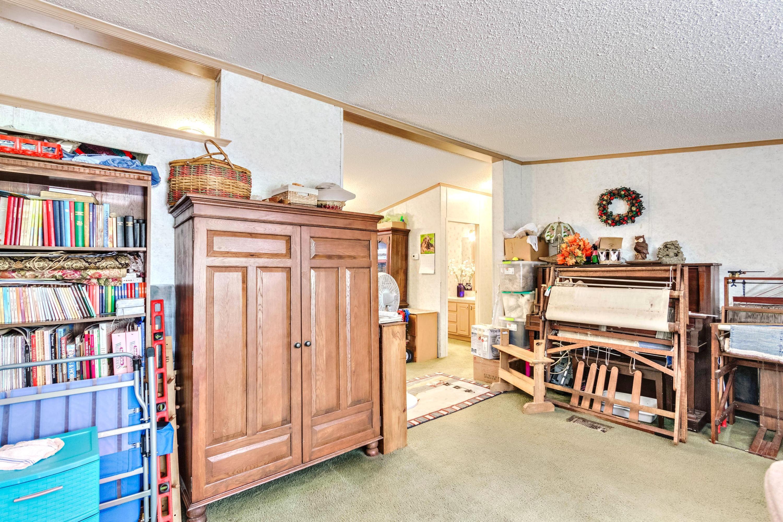 Whitesville Homes For Sale - 149 Sam Pinkley St, Moncks Corner, SC - 9