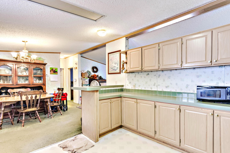 Whitesville Homes For Sale - 149 Sam Pinkley St, Moncks Corner, SC - 4