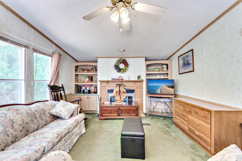 Whitesville Homes For Sale - 149 Sam Pinkley St, Moncks Corner, SC - 3