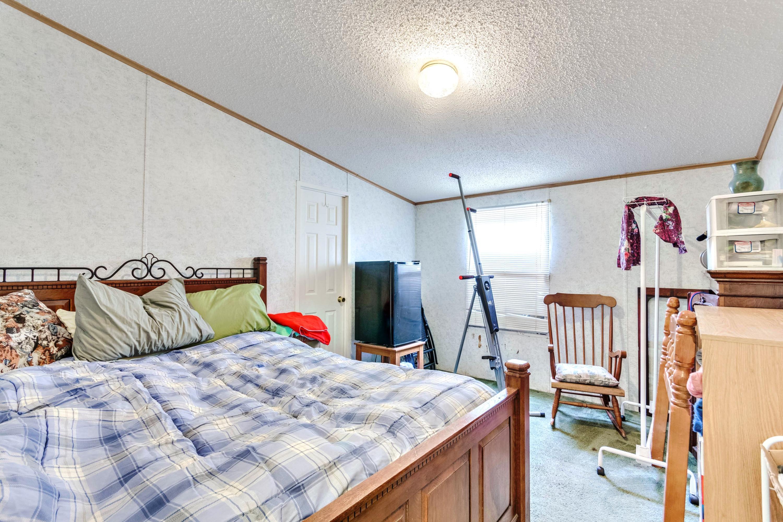 Whitesville Homes For Sale - 149 Sam Pinkley St, Moncks Corner, SC - 25