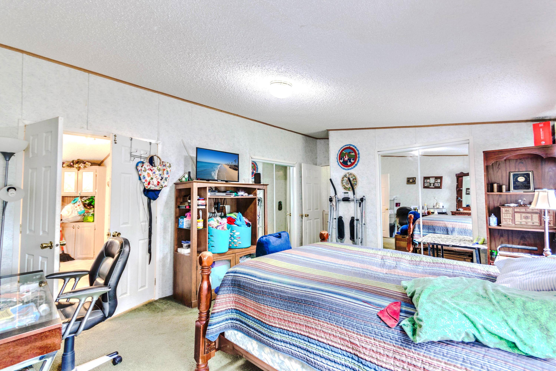 Whitesville Homes For Sale - 149 Sam Pinkley St, Moncks Corner, SC - 24