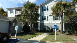 Photo of 1300 Park West Boulevard, Park West, Mount Pleasant, South Carolina