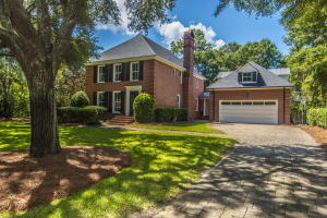 Photo of 960 Tall Pine Road, The Groves, Mount Pleasant, South Carolina